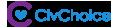 CivChoice
